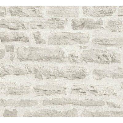 How To Choose The Perfect Stone Wallpaper Peacock Ridge Farm