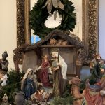 The Reason for the Season-My Favorite Nativity Scenes